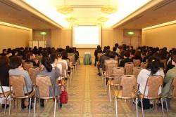 平成31年度経営指針会&スプリングパーティー開催